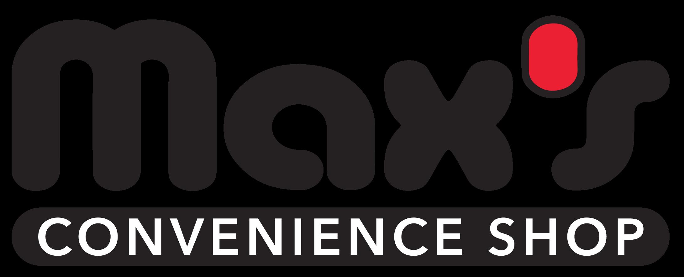 Max's Convenience Shop
